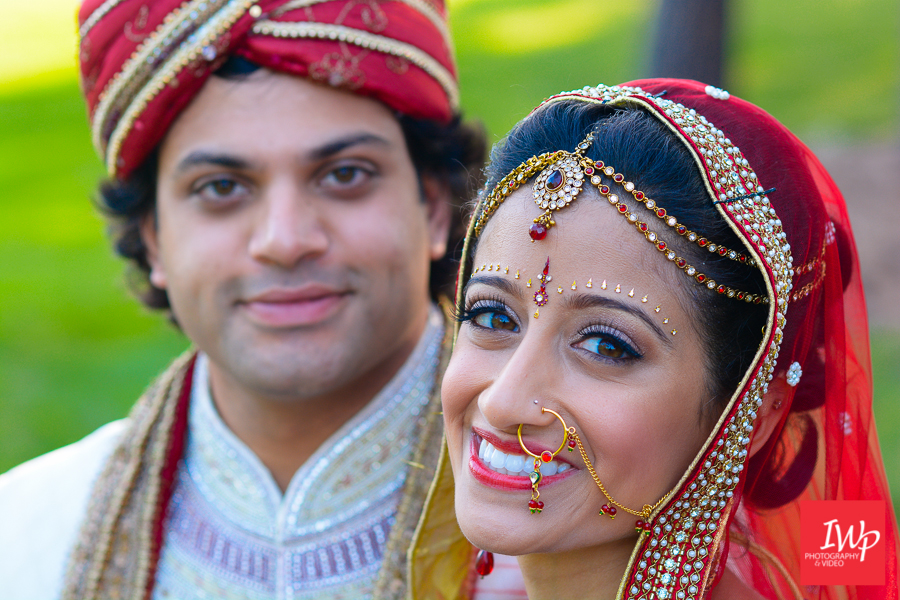 brier-creek-indian-wedding-photography-02-iwp-photography