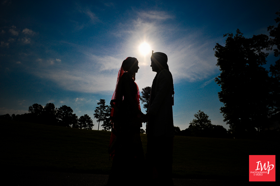 brier-creek-indian-wedding-photography-03-iwp-photography