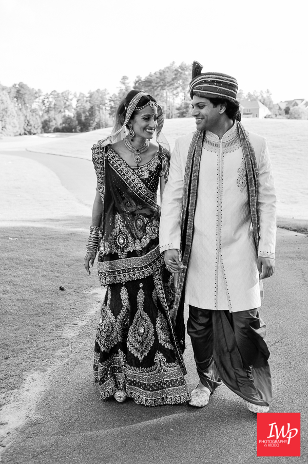 brier-creek-indian-wedding-photography-04-iwp-photography