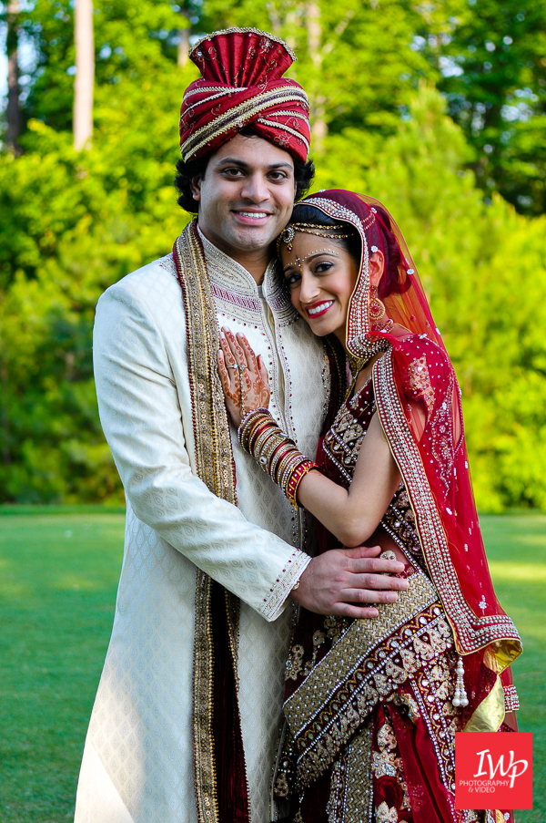 brier-creek-indian-wedding-photography-05-iwp-photography