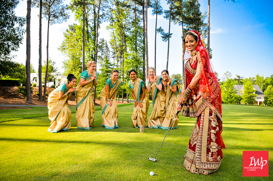 brier-creek-indian-wedding-photography-06-iwp-photography