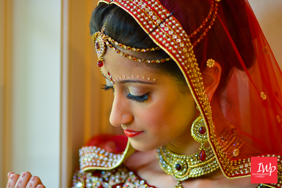 brier-creek-indian-wedding-photography-08-iwp-photography