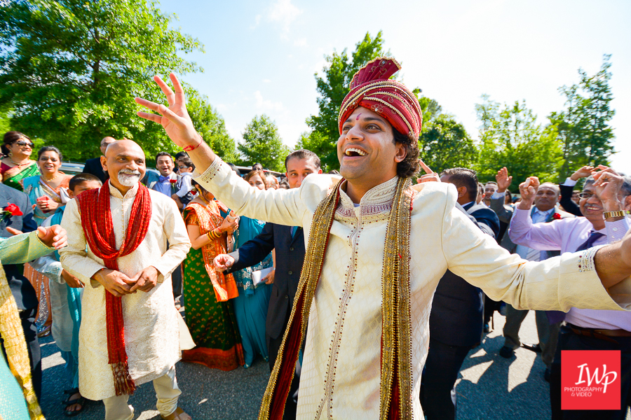 brier-creek-indian-wedding-photography-09-iwp-photography