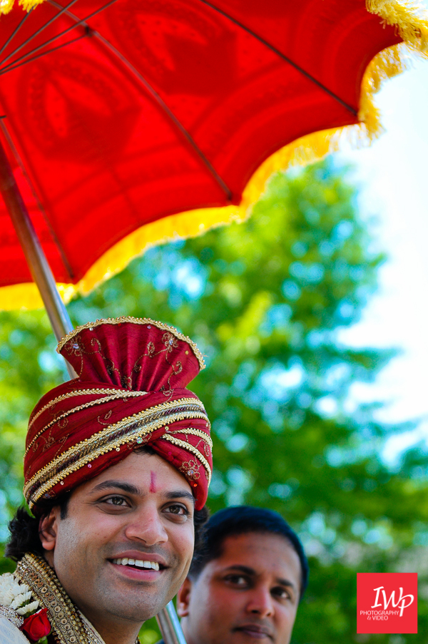 brier-creek-indian-wedding-photography-11-iwp-photography