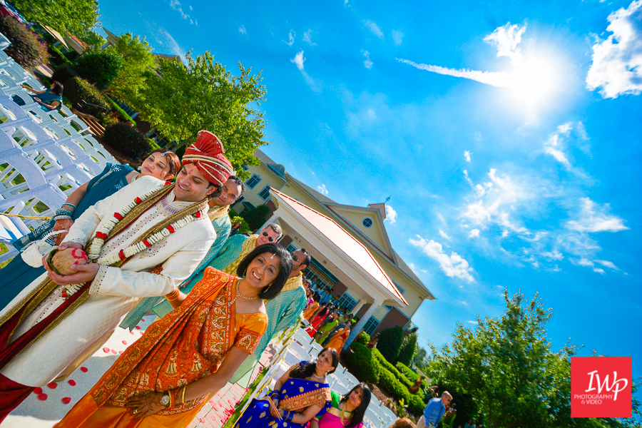 brier-creek-indian-wedding-photography-13-iwp-photography