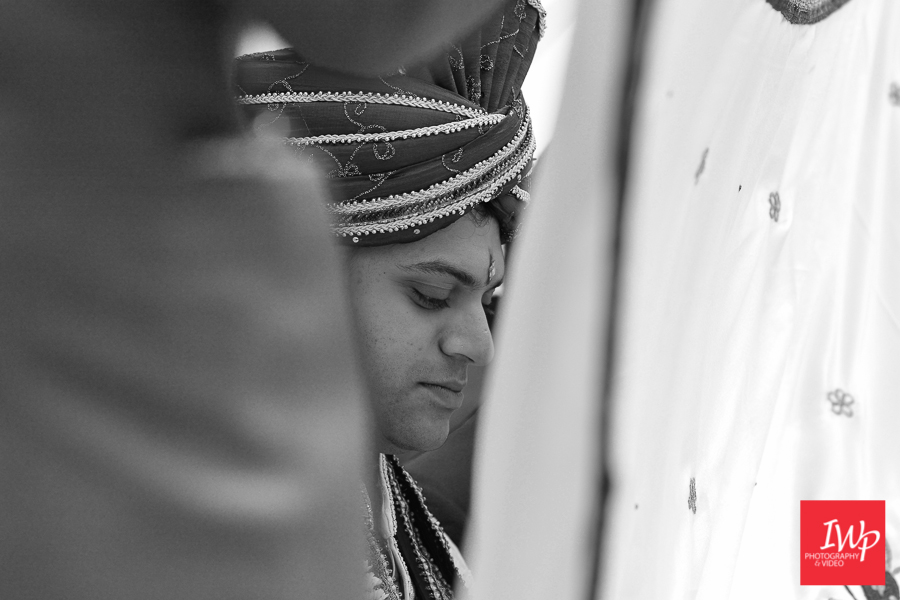 brier-creek-indian-wedding-photography-14-iwp-photography