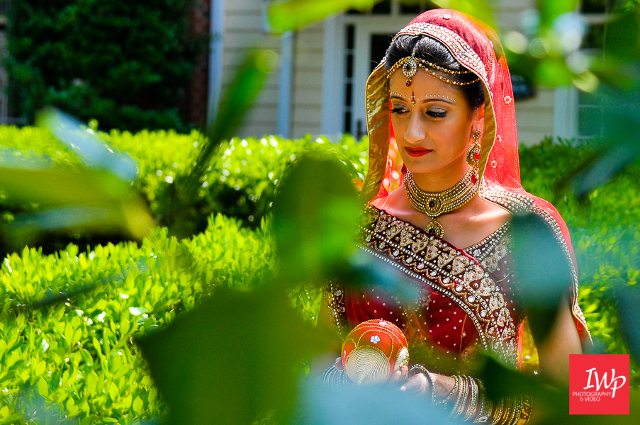brier-creek-indian-wedding-photography-15-iwp-photography