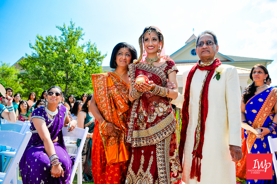 brier-creek-indian-wedding-photography-16-iwp-photography