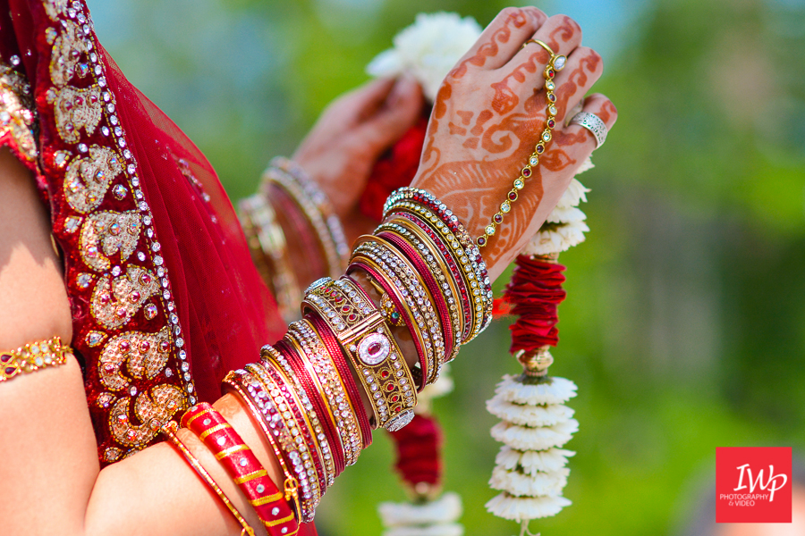 brier-creek-indian-wedding-photography-17-iwp-photography