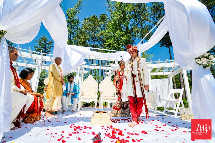 brier-creek-indian-wedding-photography-22-iwp-photography
