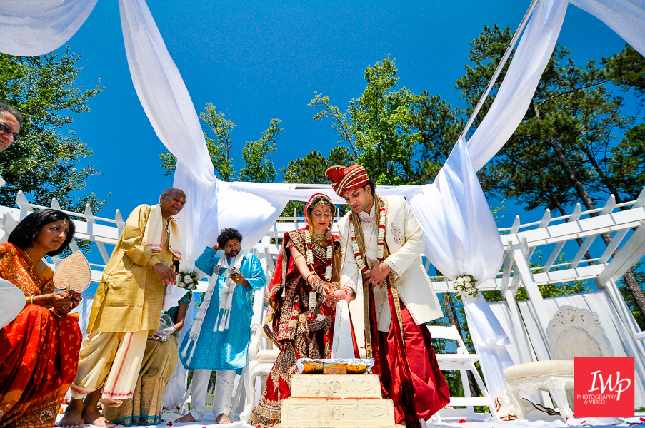 brier-creek-indian-wedding-photography-23-iwp-photography