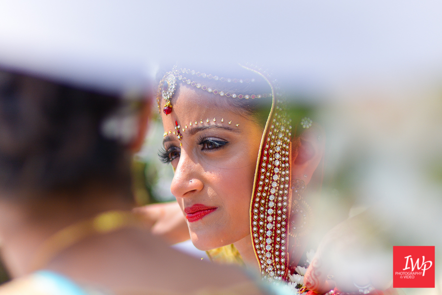 brier-creek-indian-wedding-photography-25-iwp-photography