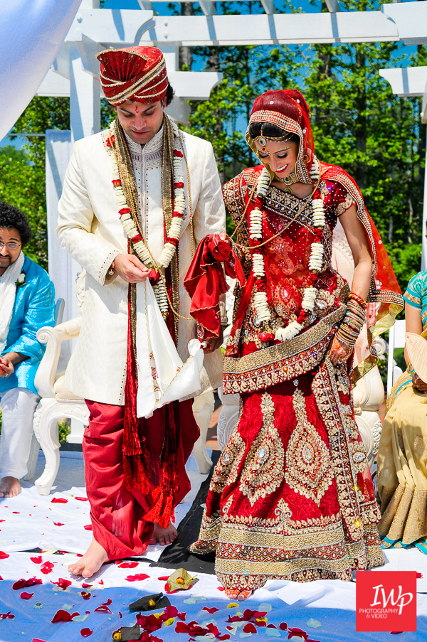 brier-creek-indian-wedding-photography-26-iwp-photography
