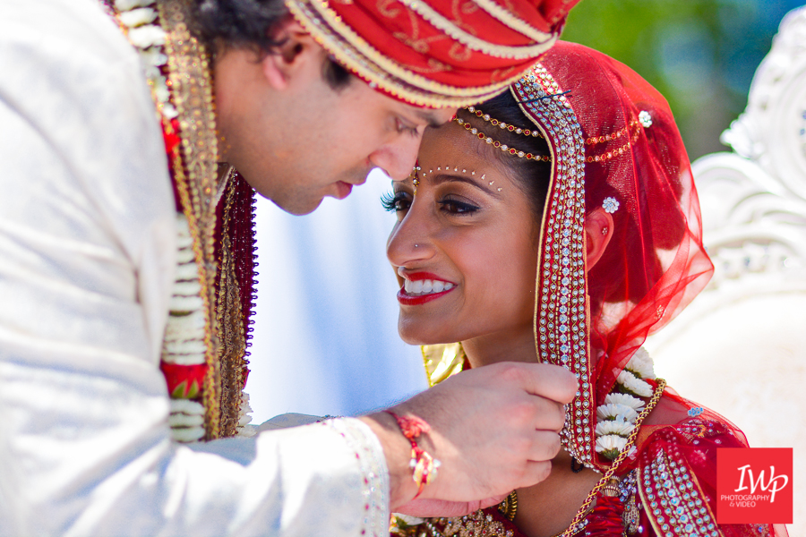 brier-creek-indian-wedding-photography-27-iwp-photography