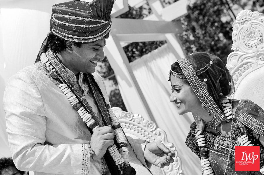 brier-creek-indian-wedding-photography-28-iwp-photography