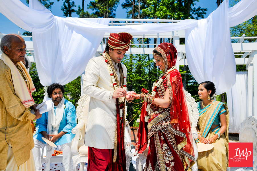 brier-creek-indian-wedding-photography-29-iwp-photography