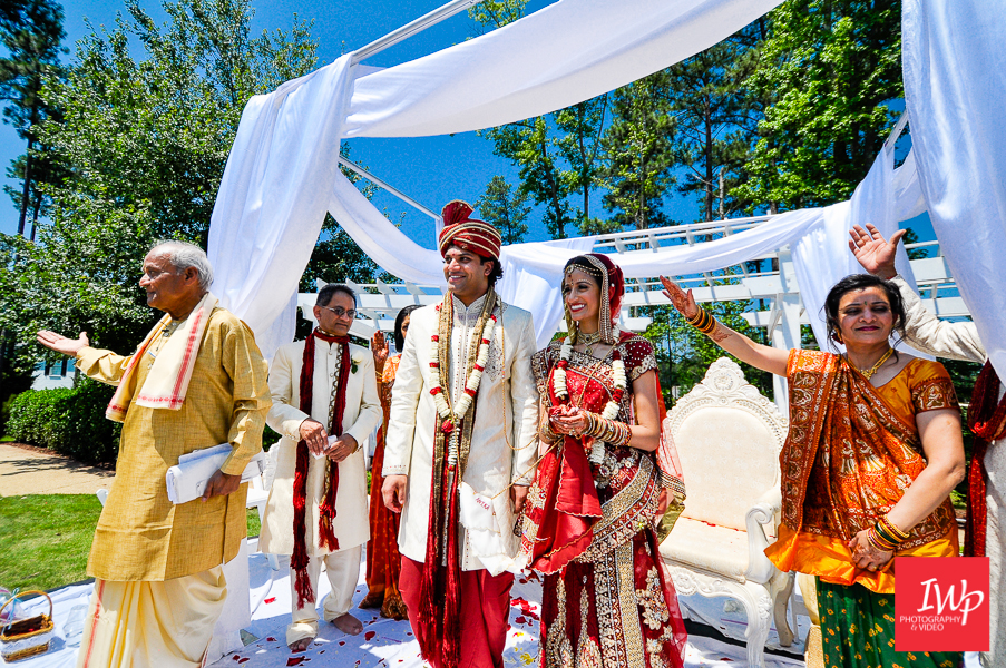 brier-creek-indian-wedding-photography-30-iwp-photography