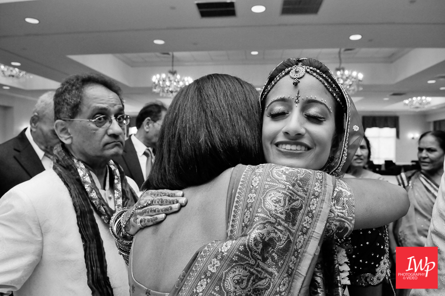 brier-creek-indian-wedding-photography-31-iwp-photography