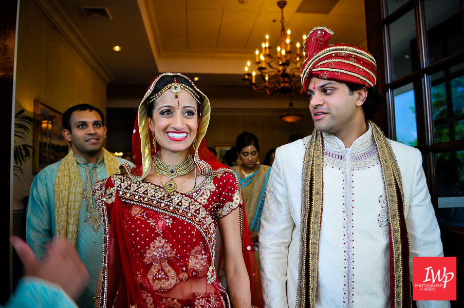 brier-creek-indian-wedding-photography-32-iwp-photography