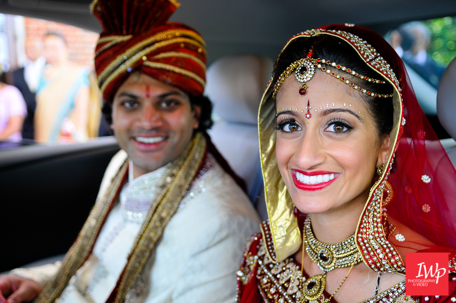 brier-creek-indian-wedding-photography-33-iwp-photography
