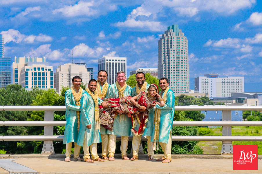 brier-creek-indian-wedding-photography-35-iwp-photography