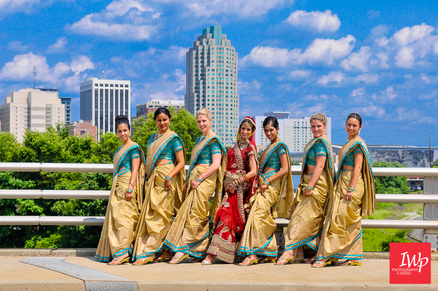 brier-creek-indian-wedding-photography-36-iwp-photography