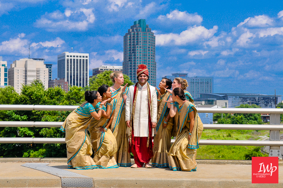 brier-creek-indian-wedding-photography-37-iwp-photography