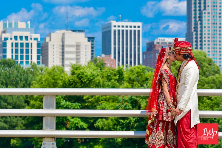 brier-creek-indian-wedding-photography-38-iwp-photography