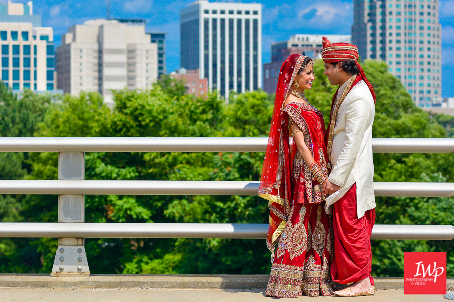 brier-creek-indian-wedding-photography-39-iwp-photography