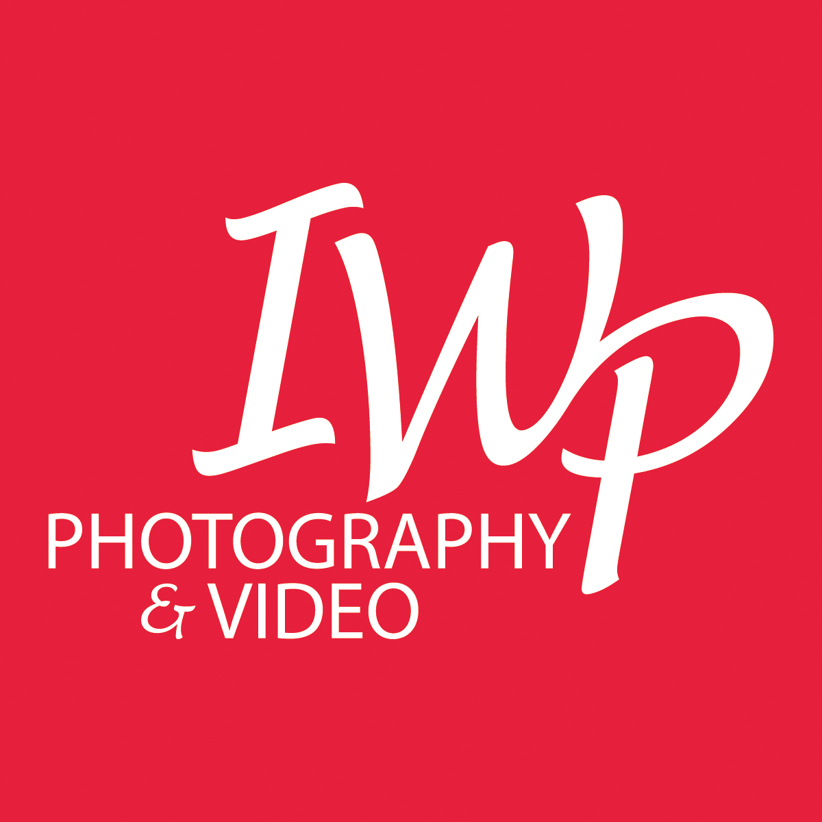 IWP Photography & Video